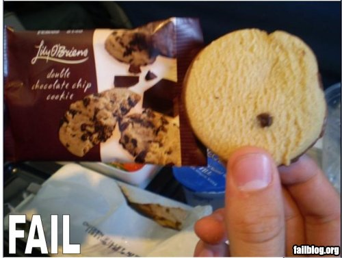 Imagenes Lol! Fail-owned-chocolate-chip-fail1